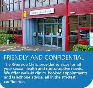 Friendly and Confidential