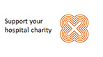 The Forever Friends Appeal web site